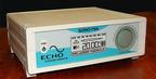 Sono-Tek Announces Release of Next Generation Ultrasonic Generator.  (PRNewsFoto/Sono-Tek Corporation)