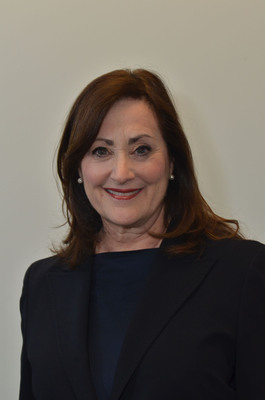 AARP Names New State Director to Top Post in New York. Beth Finkel, longtime advocate for NYs 50  takes helm to lead efforts on behalf of 2.7 million AARP members in Empire State.  (PRNewsFoto/AARP New York State)