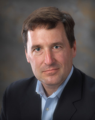 Pat Cummings, CEO of Marketing Management Analytics