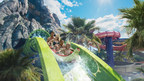 New Details Announced About How Universal Orlando's Volcano Bay Will Define The Water Theme Park Experience