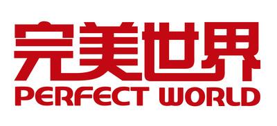 Bế mạc GMIC lần thứ 4 ở Bắc Kinh: Triết lý đầu tư của Perfect World thu hút sự quan tâm