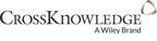 CrossKnowledge Logo (PRNewsFoto/CrossKnowledge)