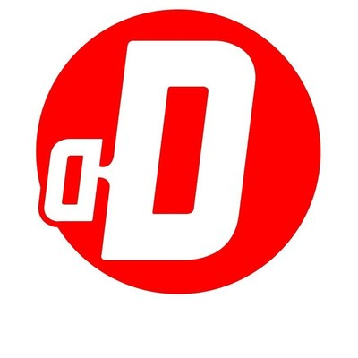Division-D logo