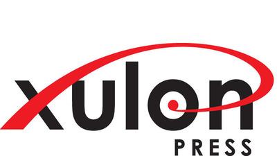 Xulon Press.(PRNewsFoto/Xulon Press)
