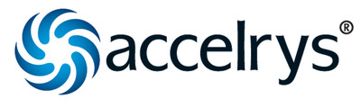 Accelrys® Speeds Life Science Decisions with Next-Generation Insight®