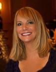 Angie Austin new host of nationally syndicated Daybreak USA.