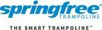 Springfree Trampoline Opens Houston Retail Location