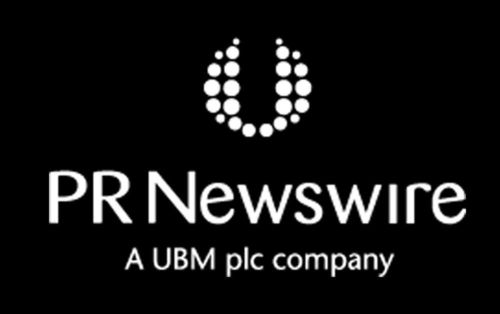 PR Newswire and Global Alliance Sign Partnership Agreement