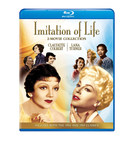 From Universal Pictures Home Entertainment: The Imitation of Life 2-Movie Collection
