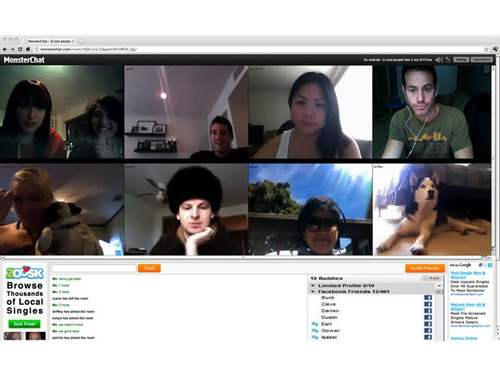 random video chat eskortegutt homo oslo