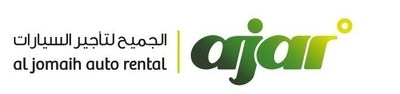 Al Jomaih Auto Rental