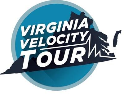 Virginia Velocity Tour