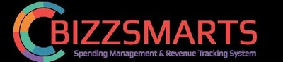 BizzSmarts & Global DMC Partners Create Alliance to Offer Data & Analytics