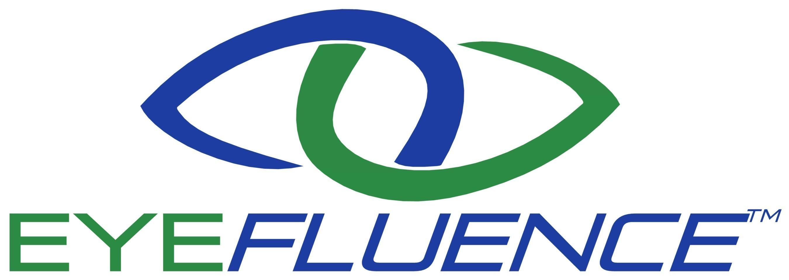 Eye-Interaction Pioneer Eyefluence Announces Company Launch, Series B Funding