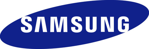 8 Survivors Remain in Competition to Win an Island from Samsung