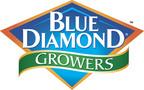 Blue Diamond Growers.