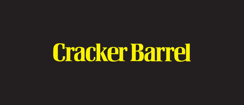 CRACKER BARREL CHEESE 'CHEDDAR, PERFECTED' MARKETING CAMPAIGN LAUNCHES NATIONALLY