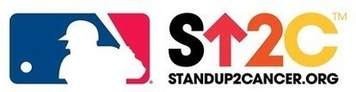 Major League Baseball (MLB) and Stand Up To Cancer (SU2C) Debuts New PSA During Game Three of the World Series