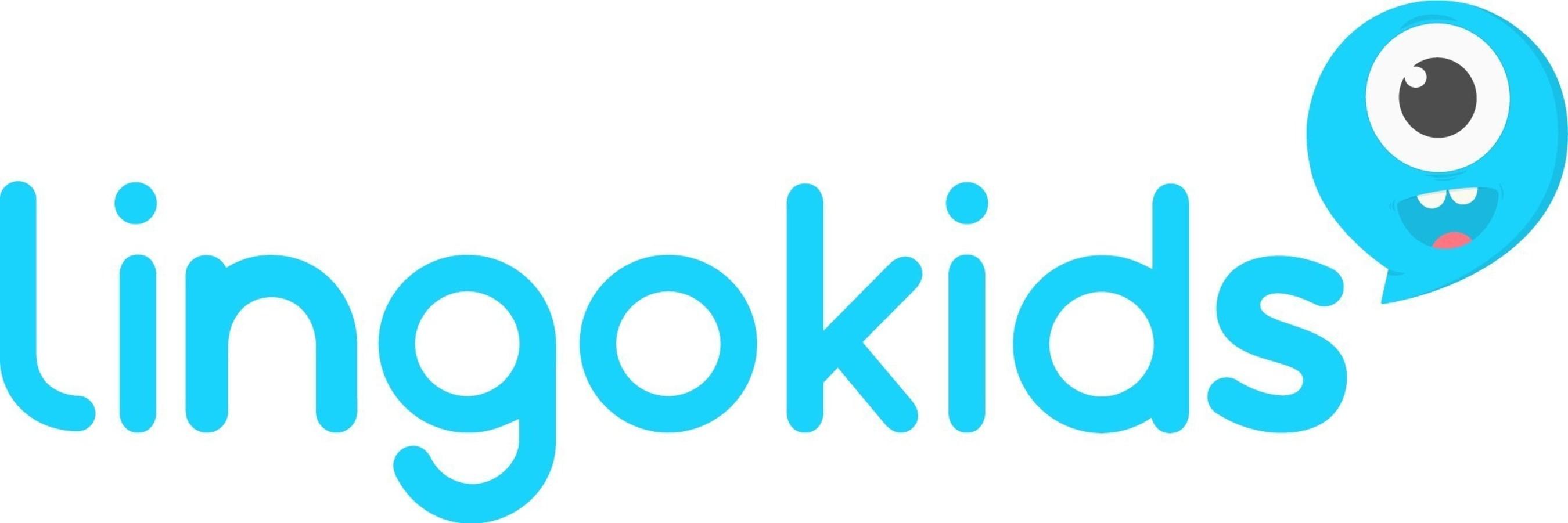 Monkimun Launches LingoKids Language-Learning Platform