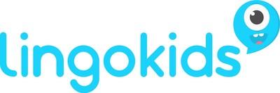 Monkimun Launches LingoKids Language-Learning Platform, Releases New 'Little Friends' App Using