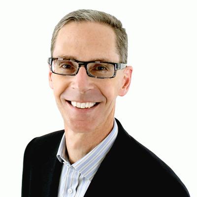 Sabre names Rick Simonson as new CFO.  (PRNewsFoto/Sabre)