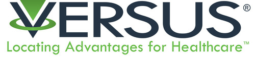 Key-Whitman Eye Center Selects Versus RTLS for Patient Flow and Satisfaction