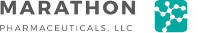 Marathon Pharmaceuticals, LLC Logo