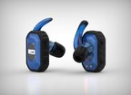 New 'Freedom' Earbuds from Altec Lansing Enable True Wireless Listening