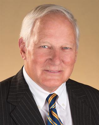 William J. Ryan (PRNewsFoto/Berkshire Hills Bancorp, Inc.)
