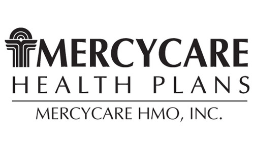 MercyCare Health Plans Now Offers Medicare Advantage Plans