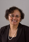Cecilia Conrad To Direct MacArthur Fellows Program