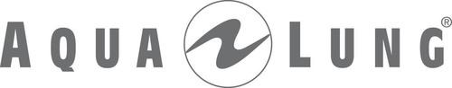 Aqua Lung Launches 'Details' Dive Line - Designed By Women For Women