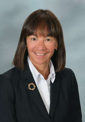 Laura Sen, CEO of BJ's Wholesale Club, appointed to the EMC Board of Directors.