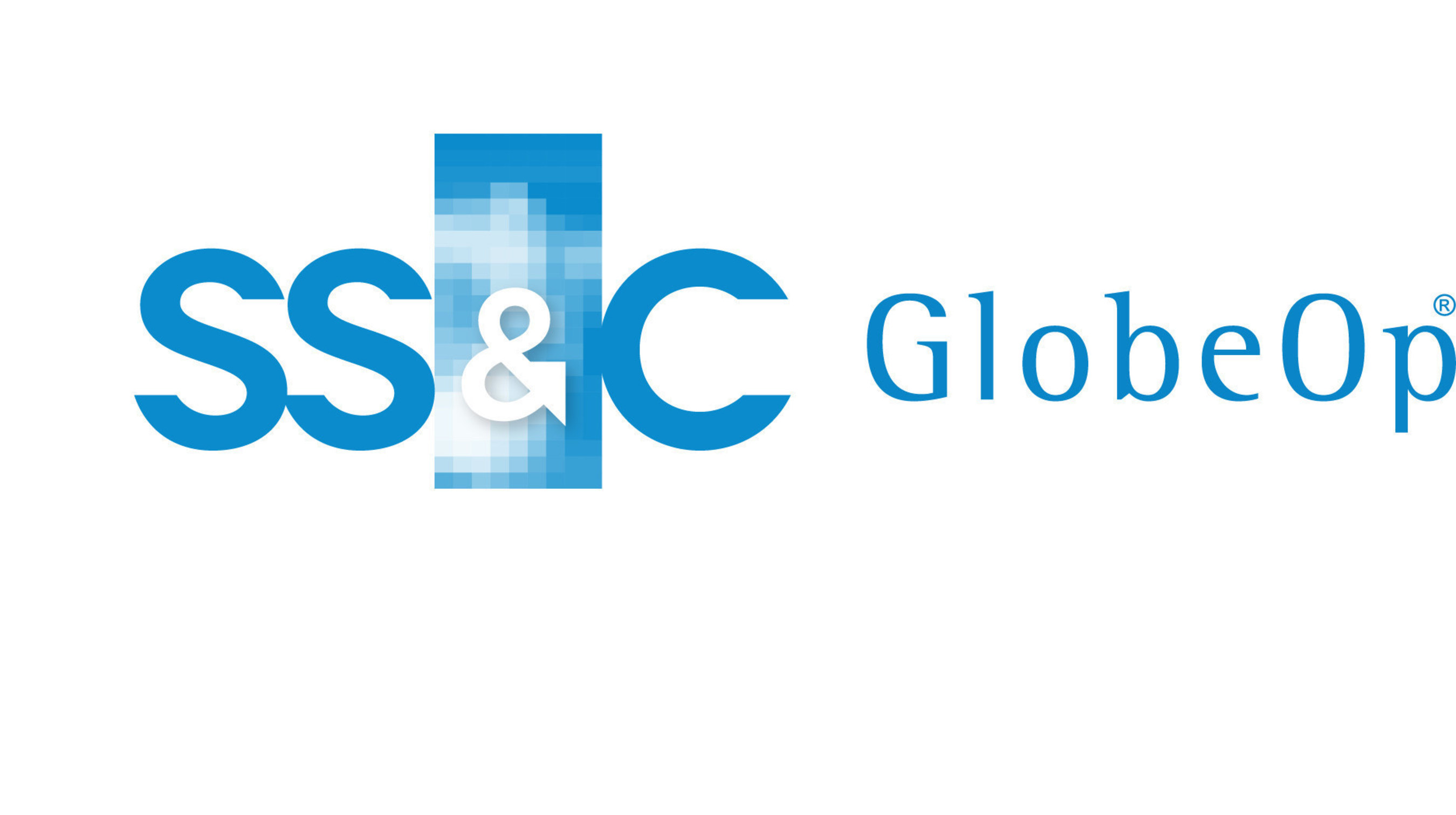 SS&C GlobeOp Hedge Fund Performance Index: April performance 0.34%; Capital Movement Index: May net flows advance 0.92%
