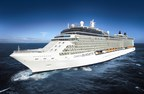 Celebrity Cruises Hits Home Run with Red Sox Fans