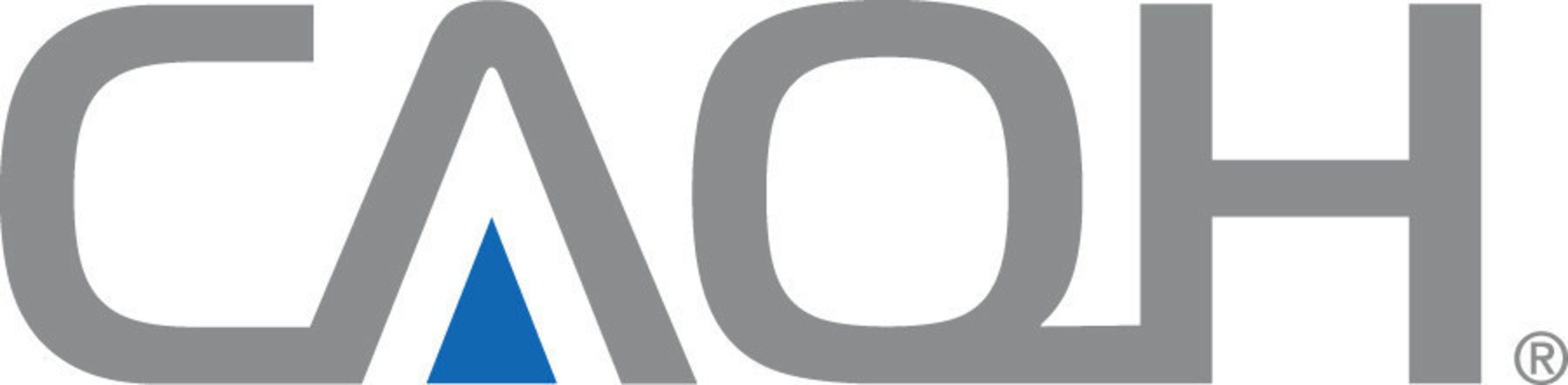 CAQH Logo