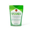 New Truvia(R) 'Behind the Bar' Product.  (PRNewsFoto/Truvia Brand)