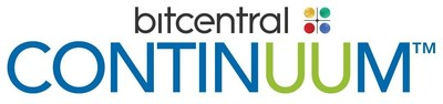 Bitcentral Continuum(TM)