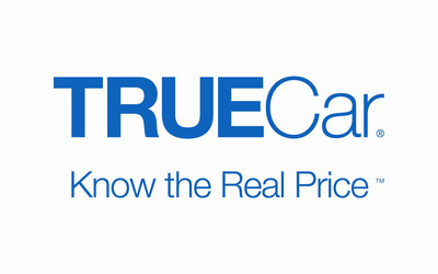 New Car Transaction Prices Down for the First Time in Three Years, Incentives are Up, According to TrueCar.com