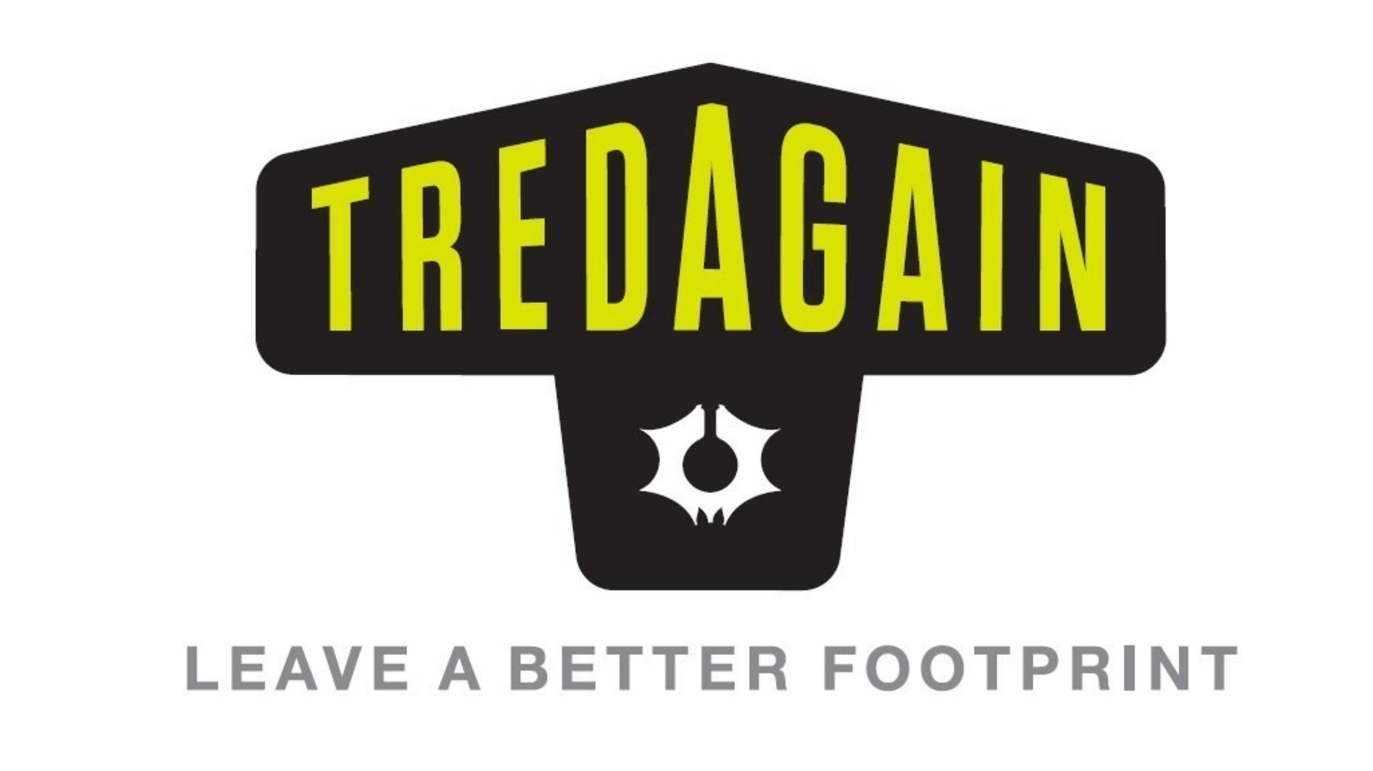 TREDAGAIN