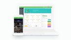 Procurify raises $7M Series A to help organizations transform company spending from reactive to proactive