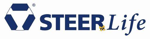 STEERLife Logo