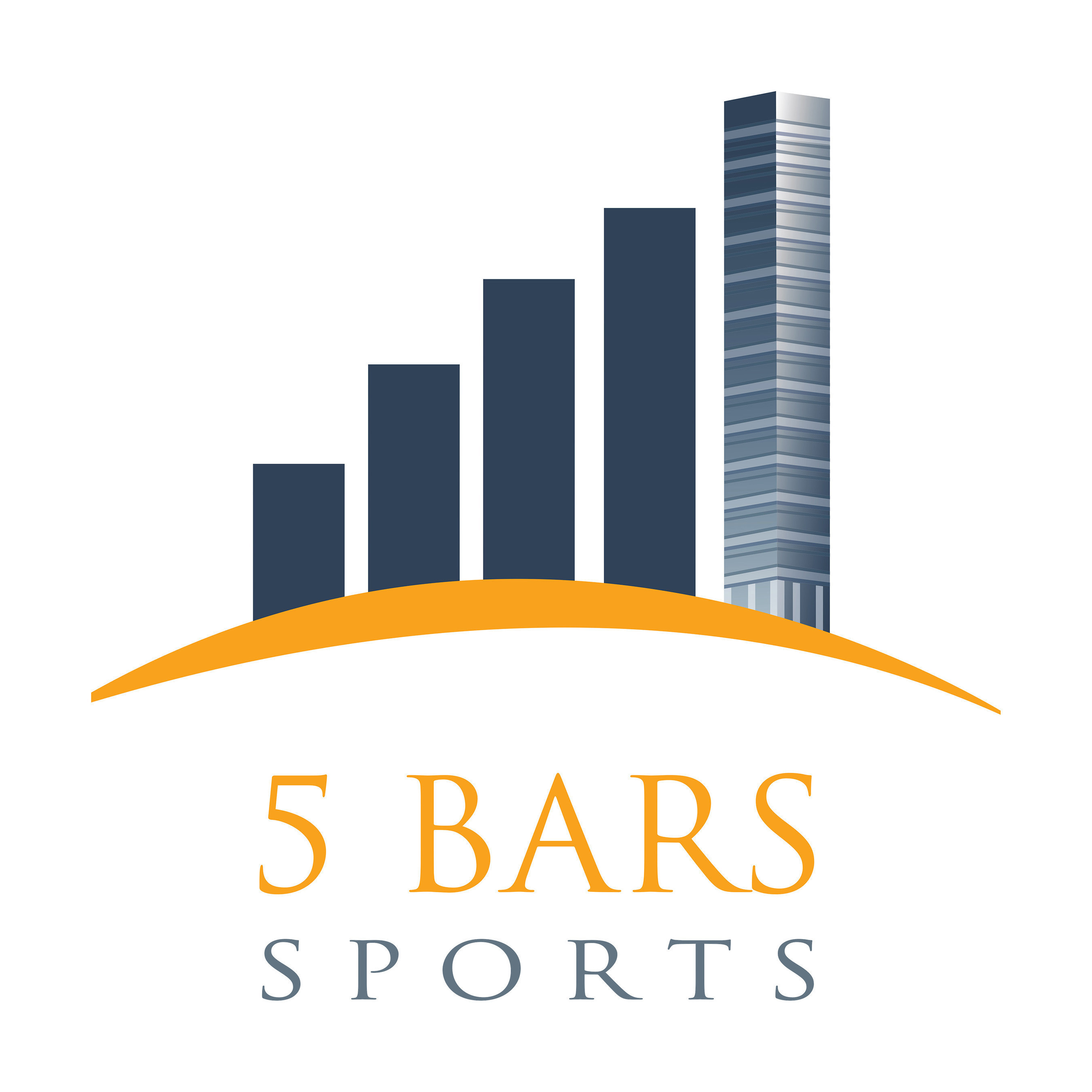 5 BARS Provides Advanced Wi-Fi for NRG Stadium Harris County / Houston, Texas