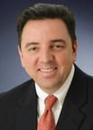 Mark DeFazio, President and CEO of Metropolitan Commercial Bank