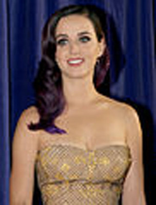 Ticket Down (www.ticketdown.com) announces that the Fargodome in Fargo, ND  will proudly host Katy Perry on Saturday, August 23, 2014. Ticket Down has slashed prices on tickets for this blockbuster tour to help their loyal customers in Fargo, ND.  (PRNewsFoto/Ticket Down)