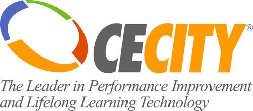 CECity. (PRNewsFoto/CECity) (PRNewsFoto/CECITY)