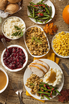 BlueCross BlueShield of WNY Reminds You to Maintain Don't Gain Over the Holiday Season. (PRNewsFoto/BlueCross BlueShield of Western New York) (PRNewsFoto/BLUECROSS BLUESHIELD OF WEST...)