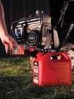 Briggs & Stratton Corporation offers tips for consumers on properly storing lawn equipment during the winter months.