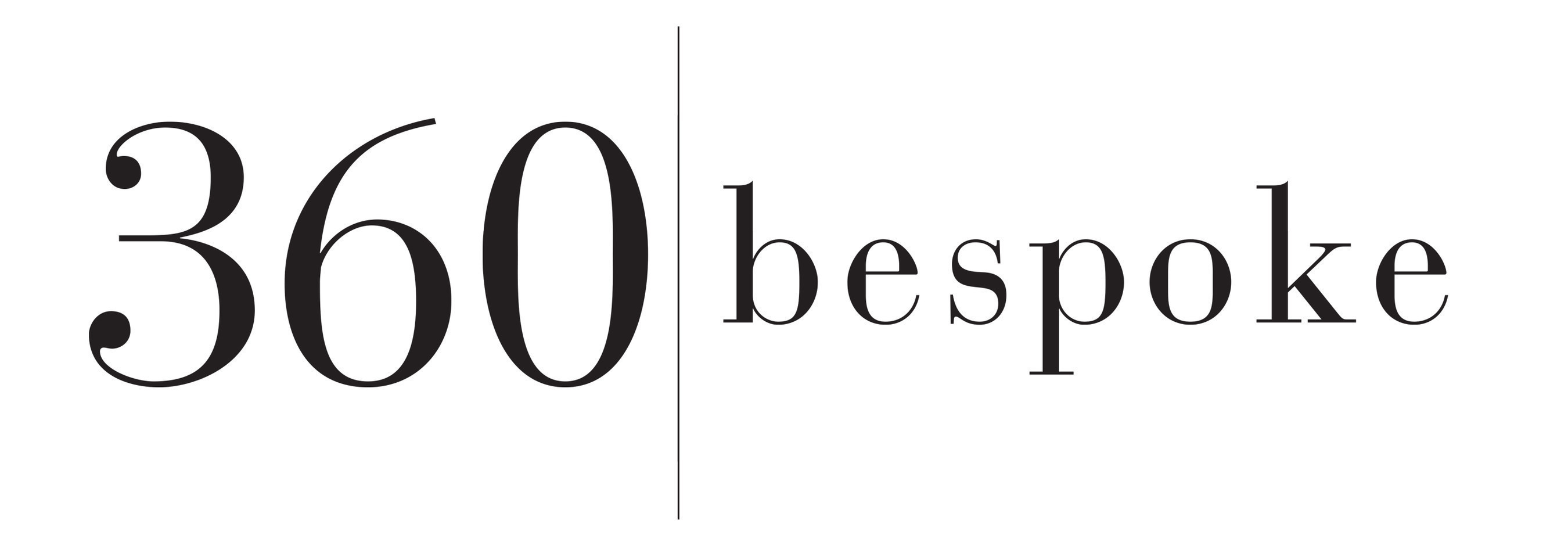 Boutique Media Agency 360bespoke Celebrates October Launch