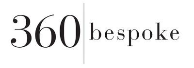 360bespoke logo